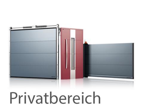 Garagentore in Bad Friedrichshall - Plattenwald, Untergriesheim, Waldau, Duttenberg, Friedrichshall, Hagenbach und Heuchlingen, Jagstfeld, Kochendorf