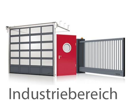 Industrietore in 74177 Bad Friedrichshall, Bad Wimpfen, Offenau, Erlenbach, Untereisesheim, Neckarsulm, Oedheim oder Heilbronn, Neuenstadt (Kocher), Bad Rappenau